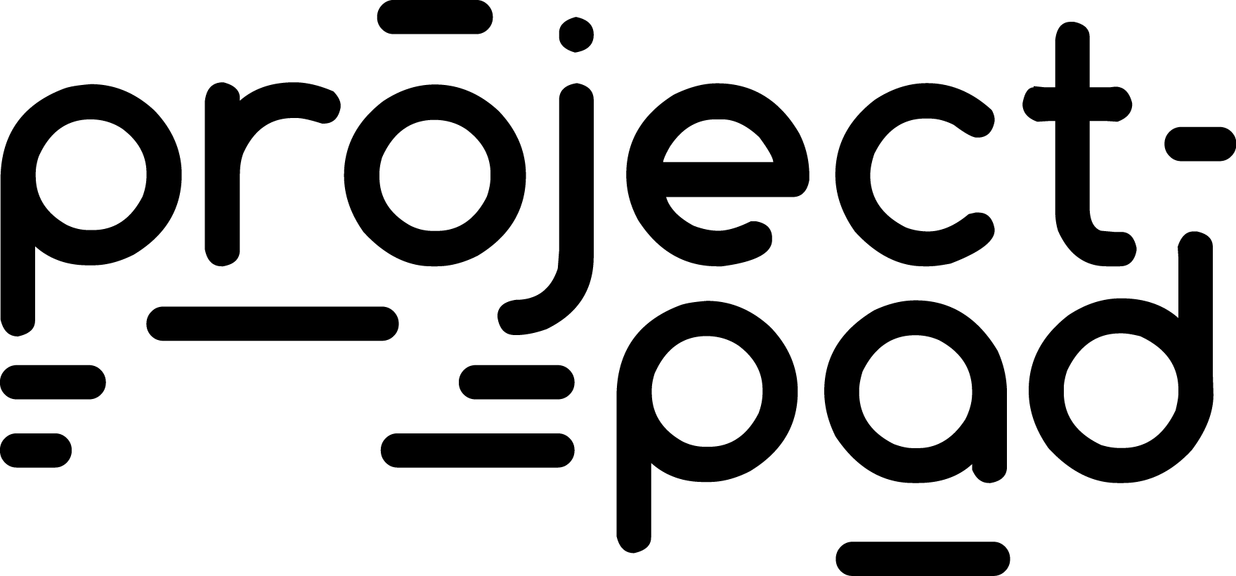 ProjectPad