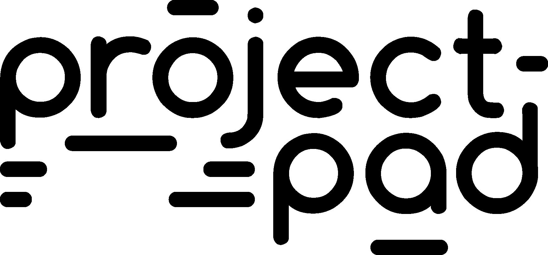 ProjectPad